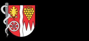 AEKV MSP | Ärztlicher Kreisverband Main Spessart